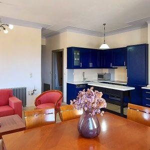 blue apartment_01 (2)