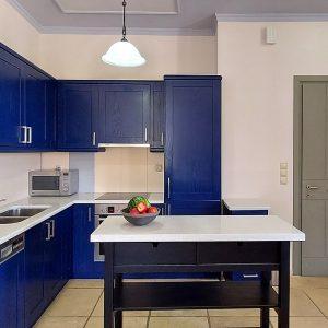 blue apartment_02