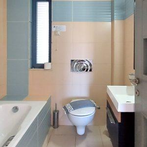 blue apartment_06 (3)