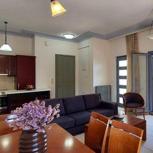 red apartment_01 (6)