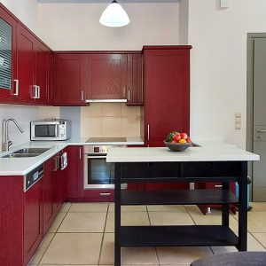 red apartment_02